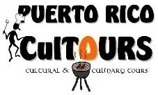 Puerto Rico CulTOURS - Cultural & Culinary Tours