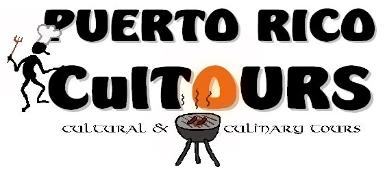 Puerto Rico CulTOURS by AdvenTours - Cultural & Culinary Tours