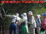 PUERTO RICO:  ALL-INCLUSIVE  BIRD WATCHING PACKAGE 8d/7n